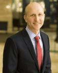 Top Rated Railroad Accident Attorney in Dallas, TX : Michael A. McCabe