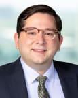 Top Rated Estate & Trust Litigation Attorney in Houston, TX : Christopher Burt