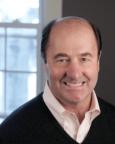 Top Rated Employment Litigation Attorney in Darien, CT : Mark R. Carta