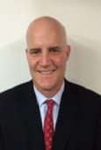 Top Rated Brain Injury Attorney in Manhattan Beach, CA : Jerold (Gene) Sullivan