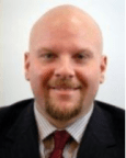 Top Rated Securities & Corporate Finance Attorney in New York, NY : Jeffrey M. Gallant