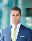 Top Rated Brain Injury Attorney in Los Angeles, CA : Greg Kirakosian