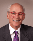 Top Rated Health Care Attorney in Concord, NH : Steven M. Gordon