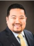 Top Rated Workers' Compensation Attorney in Los Angeles, CA : Anthony Choe