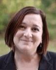 Top Rated Drug & Alcohol Violations Attorney in Atlanta, GA : Jill G. Polster