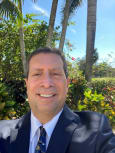 Top Rated Workers' Compensation Attorney in West Palm Beach, FL : Neal L. Ganon