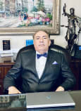 Top Rated Car Accident Attorney in Birmingham, AL : Allen M. Shabani