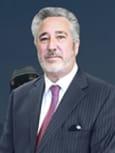 Howard Kornberg