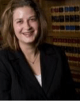 Top Rated Disability Attorney in Denver, CO : Marni Nathan Kloster
