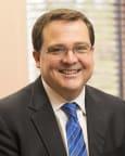 Top Rated Trucking Accidents Attorney in Monterey, CA : Scott J. Allen