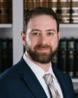 Top Rated Estate Planning & Probate Attorney in Fairfax, VA : Jonathan R. Bronley
