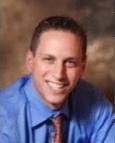 Top Rated Business Litigation Attorney in Haddonfield, NJ : Michael D. Ritigstein