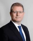 Top Rated Real Estate Attorney in Boston, MA : David R. Baron