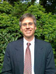 Top Rated Employment Litigation Attorney in Newton, MA : James A. Kobe
