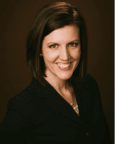 Top Rated Family Law Attorney in Indianapolis, IN : Jenna L. Heavner