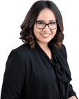 Top Rated Criminal Defense Attorney in Woburn, MA : Ambar Maceo-Rossi