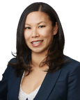 Top Rated Estate Planning & Probate Attorney in Los Angeles, CA : Verlan Y. Kwan