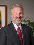 Top Rated Employment & Labor Attorney in Fort Wayne, IN : Gary D. Johnson