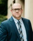 Top Rated Civil Litigation Attorney in Atlanta, GA : Brian S. Goldberg