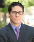 Top Rated Drug & Alcohol Violations Attorney in Los Angeles, CA : Craig Sturm