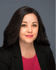 Top Rated Appellate Attorney in Albuquerque, NM : Alicia M. McConnell