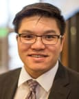 Top Rated Personal Injury Attorney in Portland, OR : Robert Le