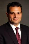 Top Rated Contracts Attorney in Mount Clemens, MI : Benjamin J. Aloia