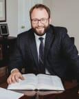 Top Rated Appellate Attorney in Sacramento, CA : Alan J. Donato
