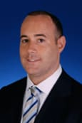 Top Rated Entertainment & Sports Attorney in White Plains, NY : Nicholas Carre