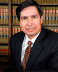 Top Rated Criminal Defense Attorney in San Antonio, TX : Robert
