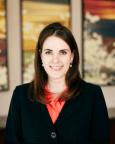 Top Rated Civil Litigation Attorney in San Clemente, CA : Whitney Bernstein
