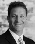 Top Rated Business & Corporate Attorney in Cincinnati, OH : Todd J. Flagel