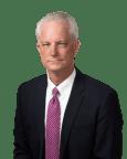 Top Rated Construction Litigation Attorney in Orlando, FL : Kieran F. O'Connor