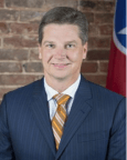 Top Rated Sex Offenses Attorney in Lebanon, TN : G. Jeff Cherry