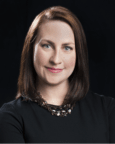 Top Rated Family Law Attorney in Pittsburgh, PA : Heather Trostle Smith