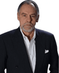 Top Rated Medical Malpractice Attorney in Beachwood, OH : Michael M. Djordjevic