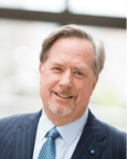 Top Rated Personal Injury Attorney in Salt Lake City, UT : Colin King