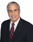 Top Rated Personal Injury Attorney in Fort Lauderdale, FL : Martin J. Sperry
