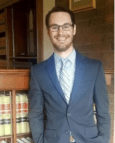 Top Rated Personal Injury Attorney in Minneapolis, MN : Derek Thooft