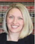 Top Rated Business Litigation Attorney in Westbury, NY : Jacqueline M. Caputo