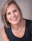 Top Rated Employment Litigation Attorney in Boston, MA : Janet R. Barringer
