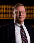 Top Rated Custody & Visitation Attorney in Everett, WA : Kenneth E. Brewe