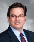 Top Rated Brain Injury Attorney in Atlanta, GA : Andrew Lampros