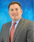Top Rated Criminal Defense Attorney in Manchester, CT : Ryan P. Barry