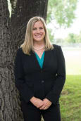 Top Rated Estate & Trust Litigation Attorney in Littleton, CO : Lauren M. Hulse