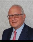 Gerald P. Wolf