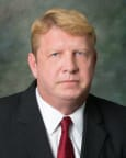 Top Rated White Collar Crimes Attorney in Linthicum Heights, MD : James Crawford