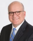 Top Rated Appellate Attorney in Fort Worth, TX : Joseph F. Cleveland, Jr.