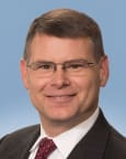 Top Rated Personal Injury Attorney in Rochester, NY : Paul G. Barden