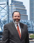 Top Rated Car Accident Attorney in Jacksonville, FL : Steven P. Combs